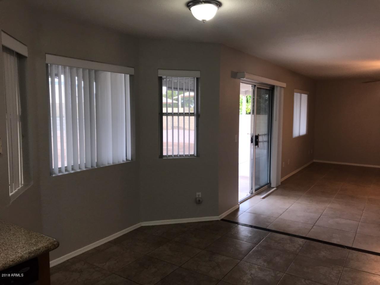 Phoenix AZ 85022 Photo 9