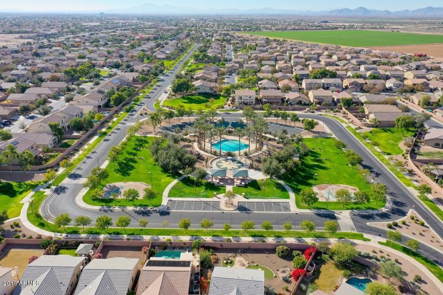 MLS 5856506 44253 W VENTURE Lane, Maricopa, AZ Maricopa AZ Private Pool