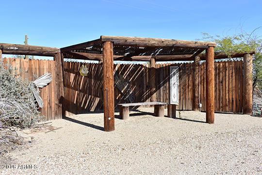 MLS 5838431 15639 W PEAK VIEW Road, Surprise, AZ Surprise AZ Equestrian