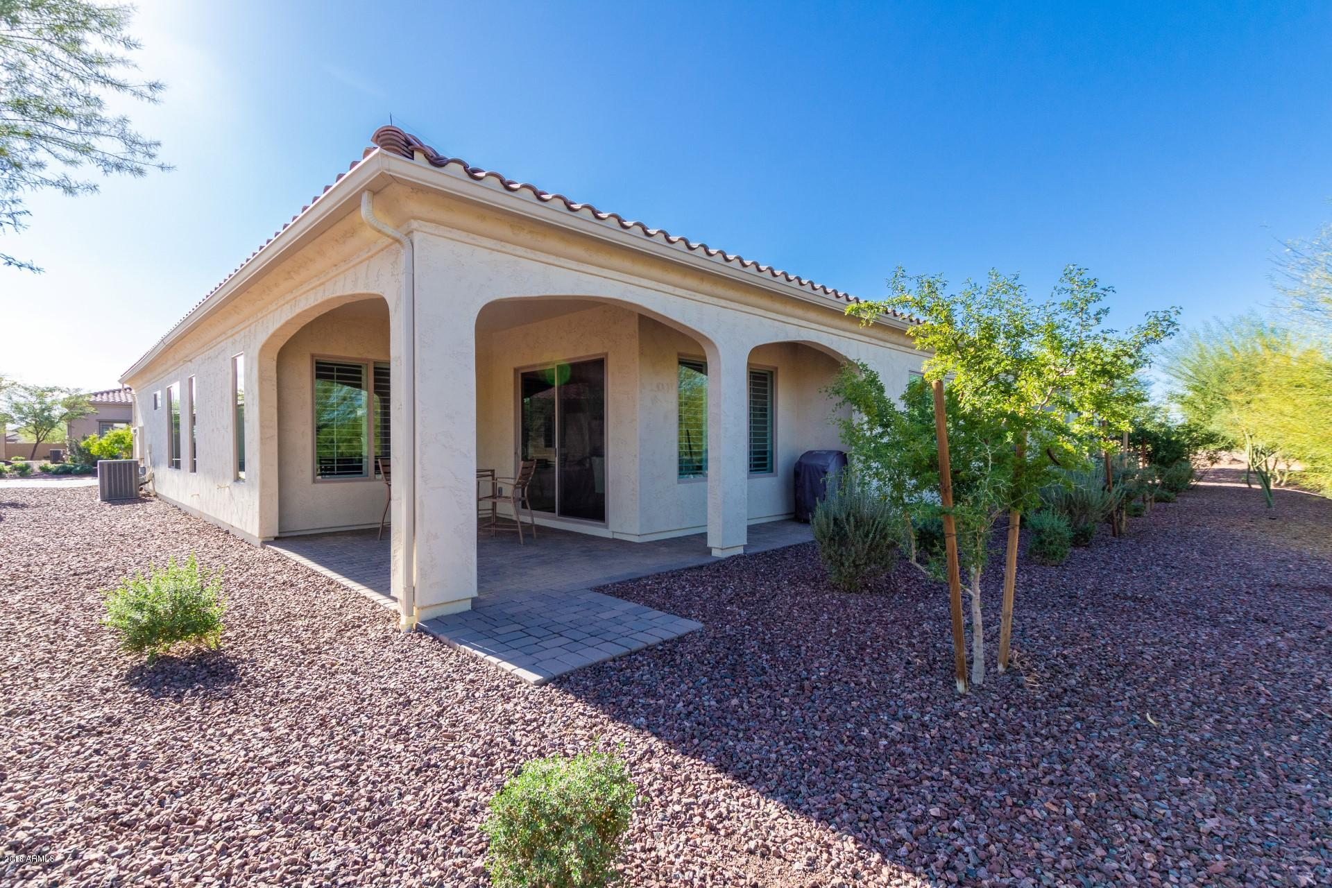 MLS 5853339 16458 W PICCADILLY Road, Goodyear, AZ 85395 Goodyear AZ Condo or Townhome