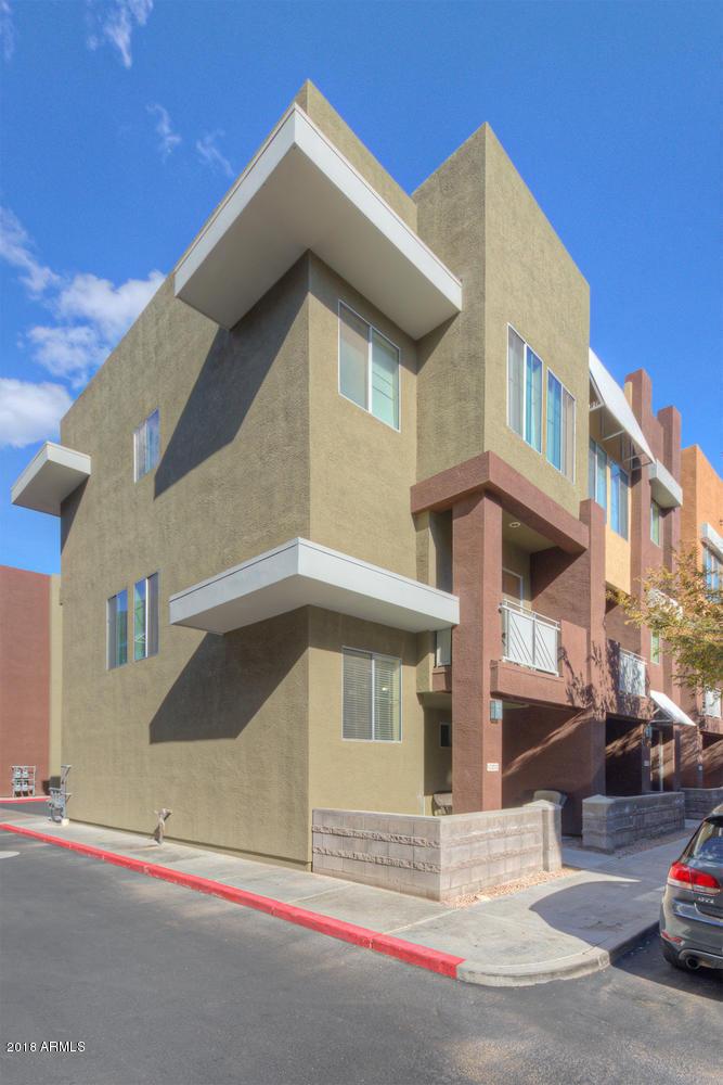 6605 N 93rd Avenue Unit 1020 Building D Photo 10
