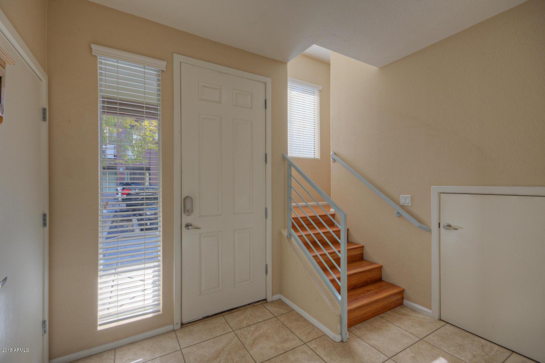 6605 N 93rd Avenue Unit 1020 Building D Photo 12