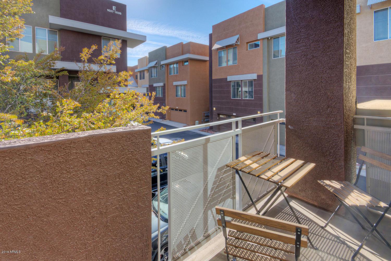 6605 N 93rd Avenue Unit 1020 Building D Photo 20