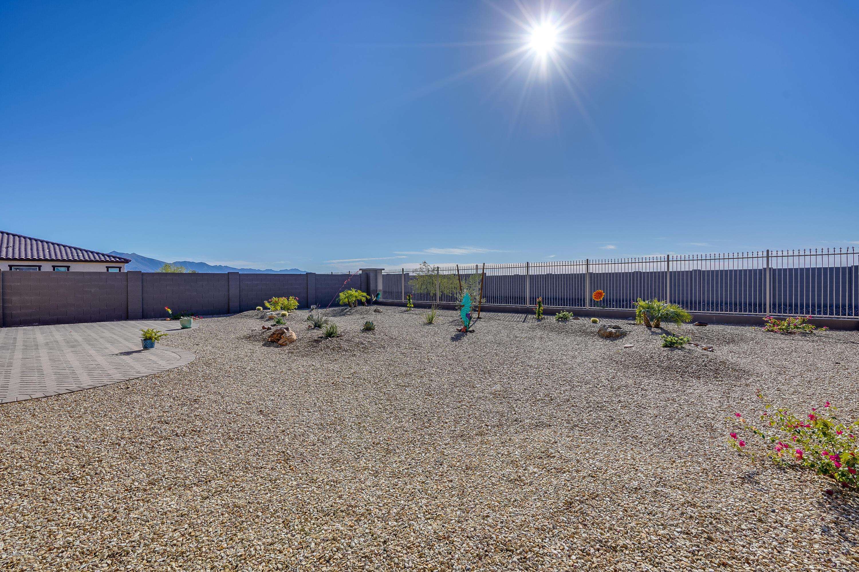 18097 W CEDARWOOD Lane Goodyear, AZ 85338 - MLS #: 5853332