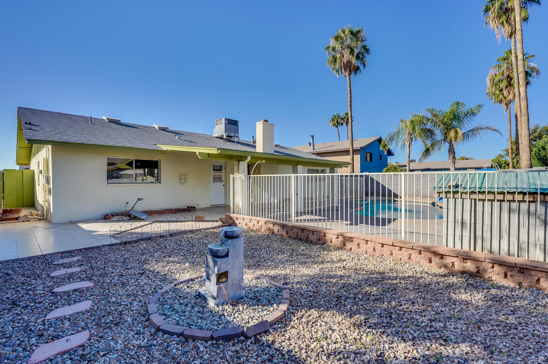 MLS 5846121 5220 W PORT AU PRINCE Lane, Glendale, AZ 85306 Glendale AZ Deerview