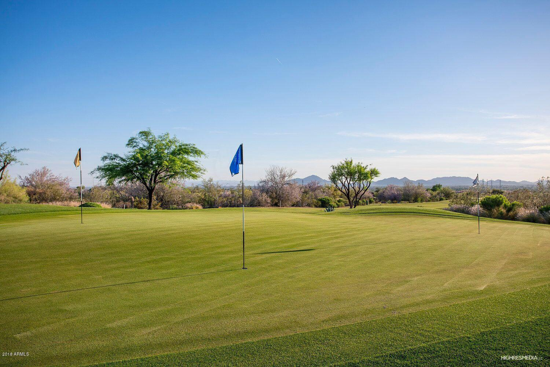 MLS 5832918 11713 E BLOOMFIELD Drive, Scottsdale, AZ 85259 Scottsdale AZ Ancala