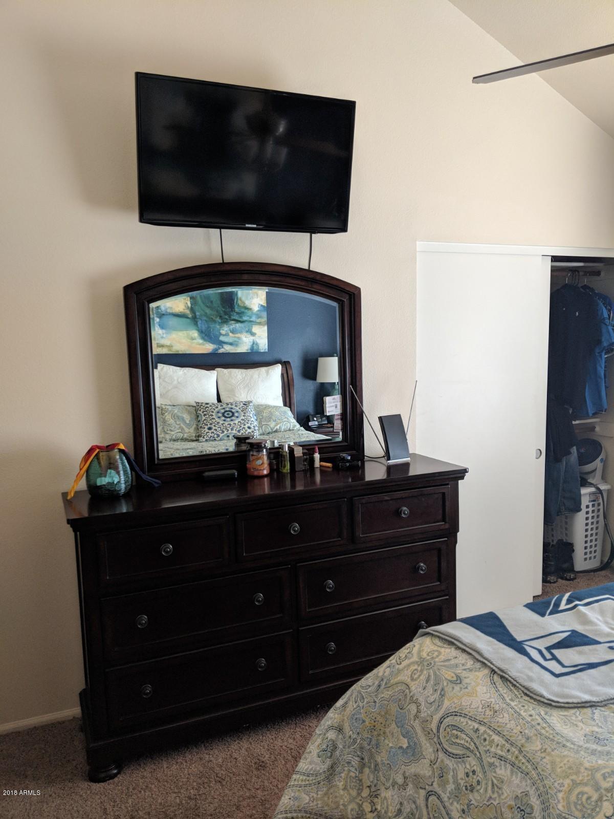 MLS 5853324 10055 E MOUNTAINVIEW LAKE Drive Unit 2041, Scottsdale, AZ Scottsdale AZ Private Pool