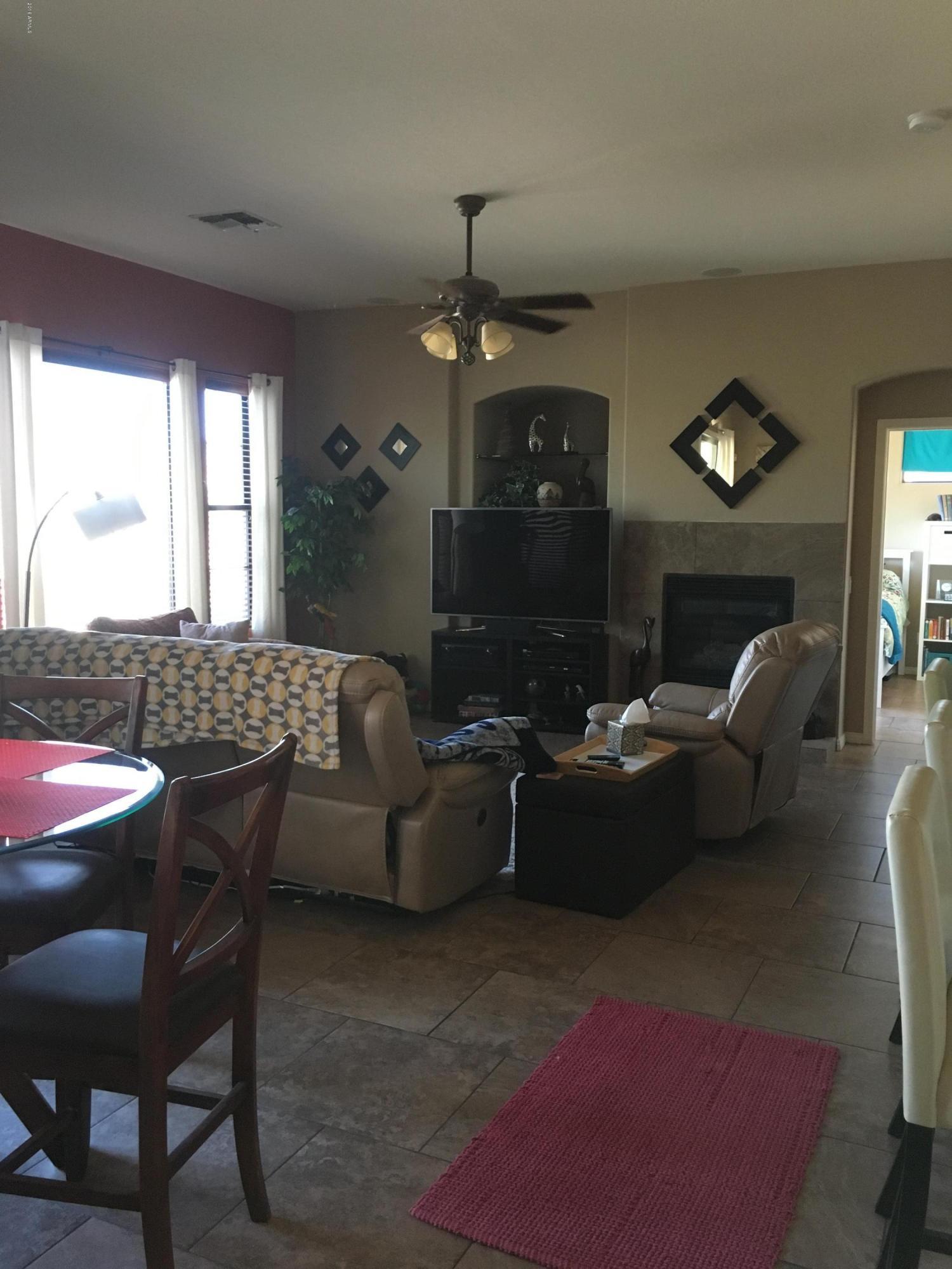3131 E LEGACY Drive Unit 2090 Phoenix, AZ 85042 - MLS #: 5853364