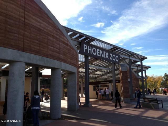 5401 E VAN BUREN Street Unit 3067 Phoenix, AZ 85008 - MLS #: 5853890