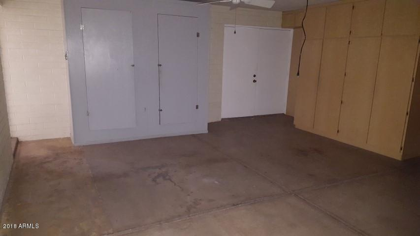 MLS 5853371 4613 E ESCONDIDO Avenue, Mesa, AZ 85206 Mesa AZ REO Bank Owned Foreclosure