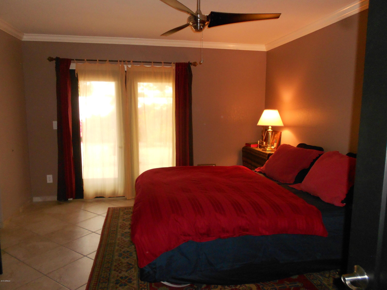 410 W FELLARS Drive Phoenix, AZ 85023 - MLS #: 5853370