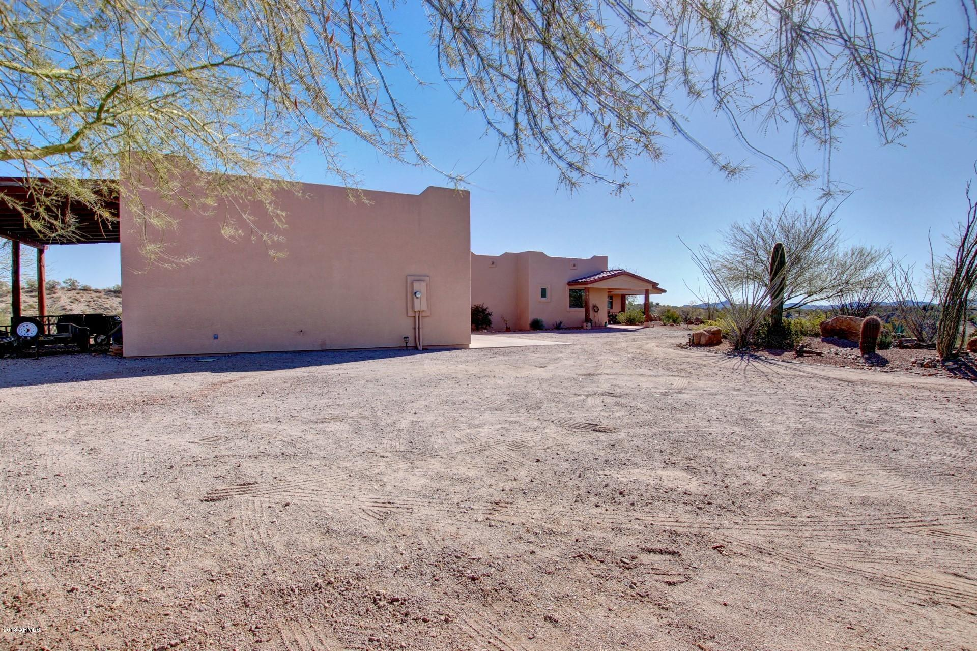 MLS 5853582 3255 S GRANTHAM HILLS Trail, Wickenburg, AZ Wickenburg AZ Luxury