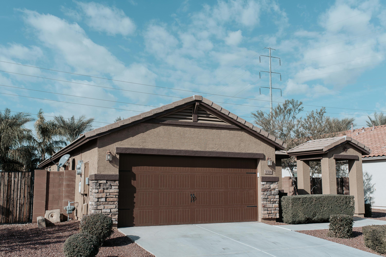 3316 S 186TH Lane Goodyear, AZ 85338 - MLS #: 5853501