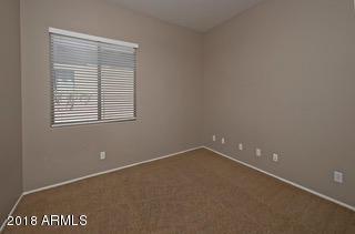 2016 W SPUR Drive Phoenix, AZ 85085 - MLS #: 5853558