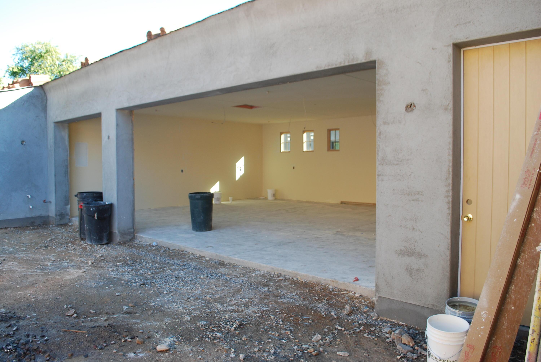 MLS 5838985 9866 E KEMPER Way, Scottsdale, AZ 85255 Scottsdale AZ Gated