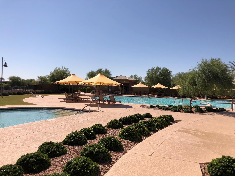 MLS 5853361 4190 N IMPERIAL Court, Florence, AZ 85132 Florence AZ Newly Built