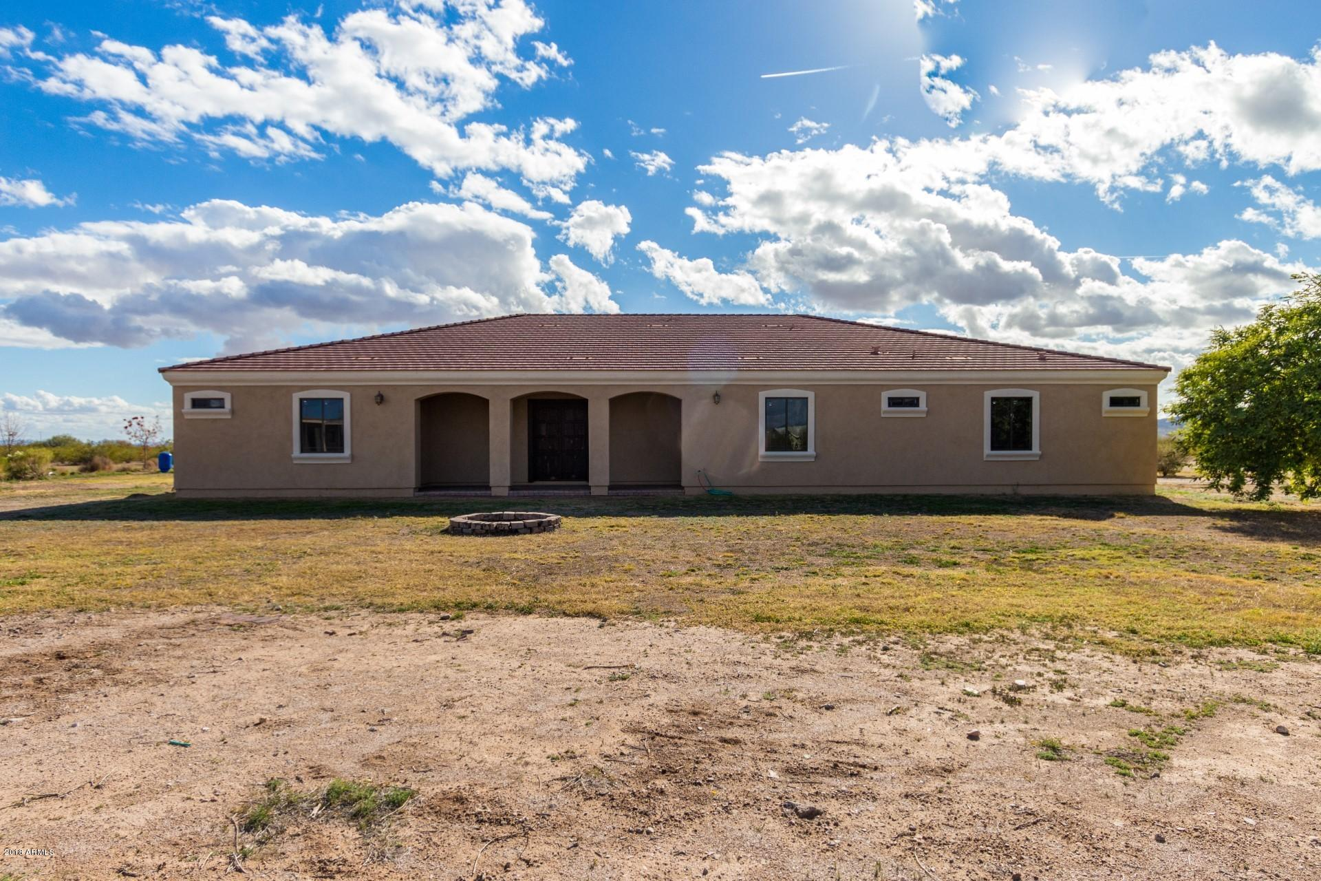 MLS 5853388 39410 W AVALON Drive, Tonopah, AZ 85354 Tonopah AZ Single-Story