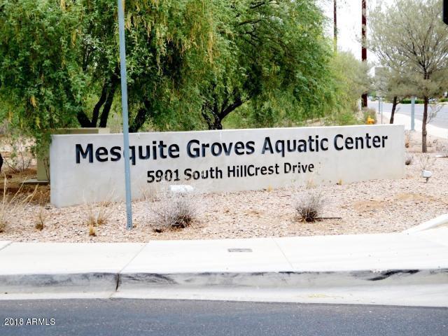 MLS 5853433 6211 S PEARL Drive, Chandler, AZ 85249 Chandler AZ Sun Groves