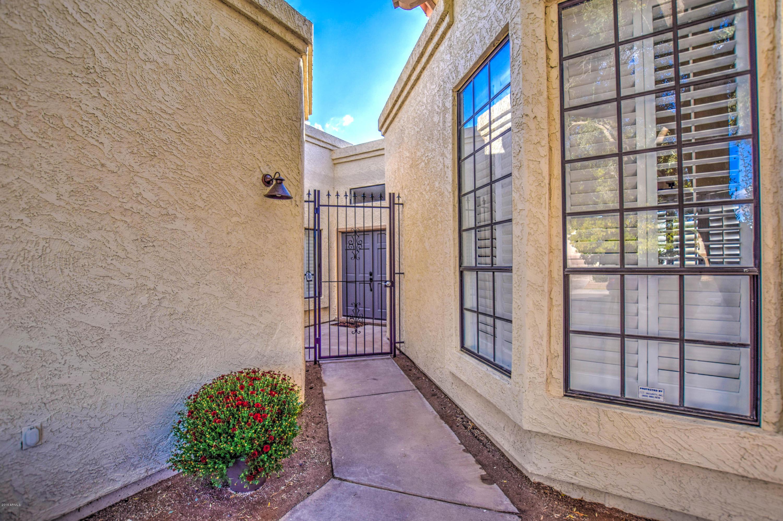 9720 N 105TH Street Scottsdale, AZ 85258 - MLS #: 5853982