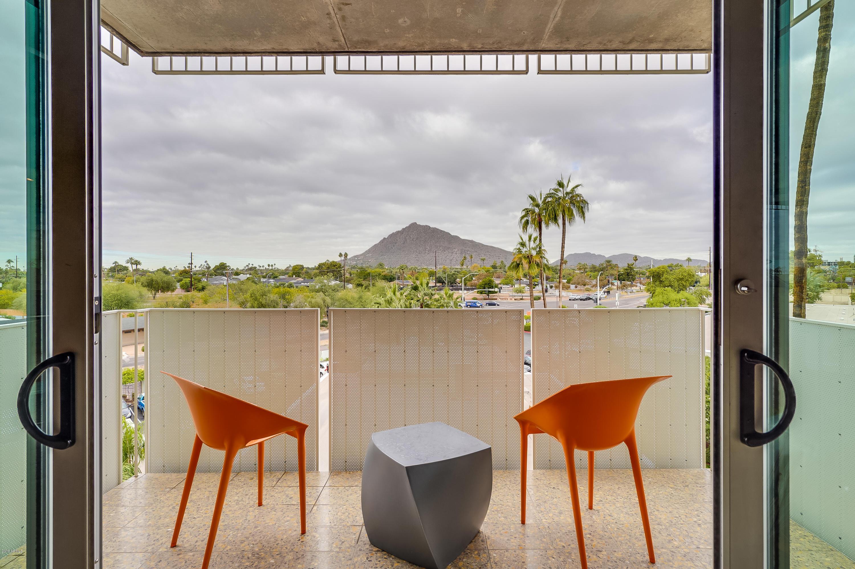 Photo of 6850 E MAIN Street #4416, Scottsdale, AZ 85251