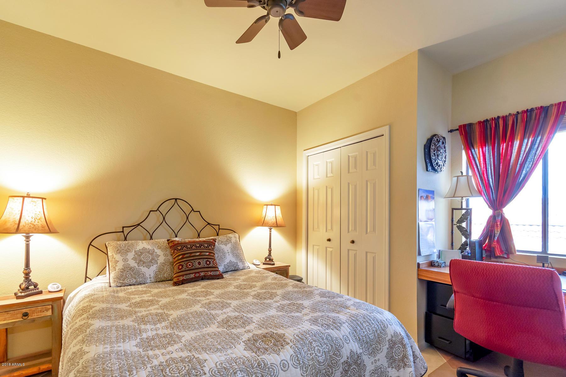 16724 E GUNSIGHT Drive Unit 223 Fountain Hills, AZ 85268 - MLS #: 5853509