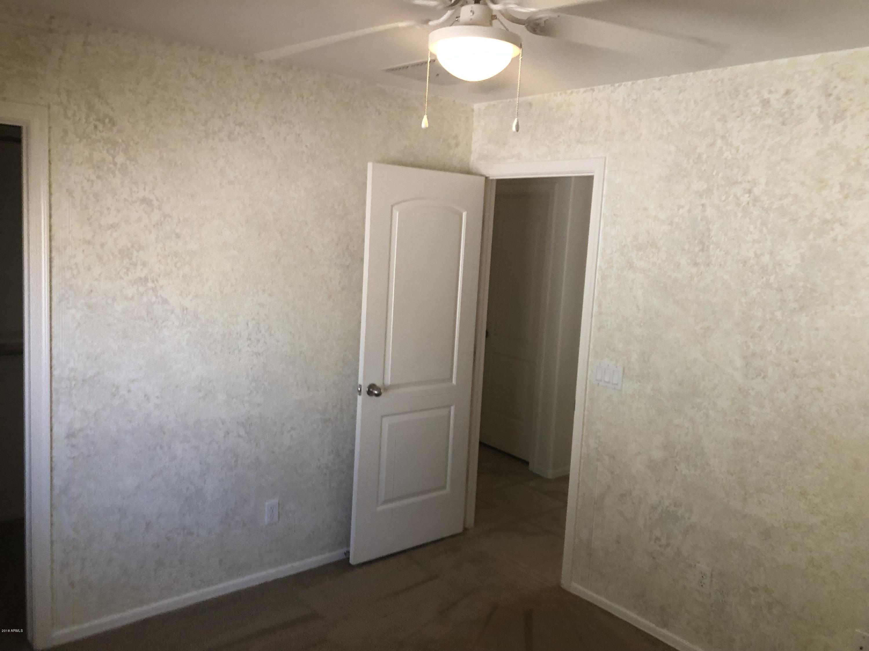 1005 W LINDBERGH Avenue Coolidge, AZ 85128 - MLS #: 5853975