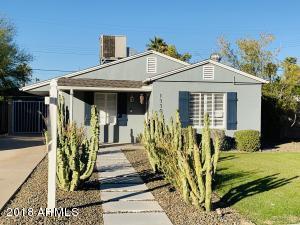 1330 E Granada Road Phoenix, AZ 85006