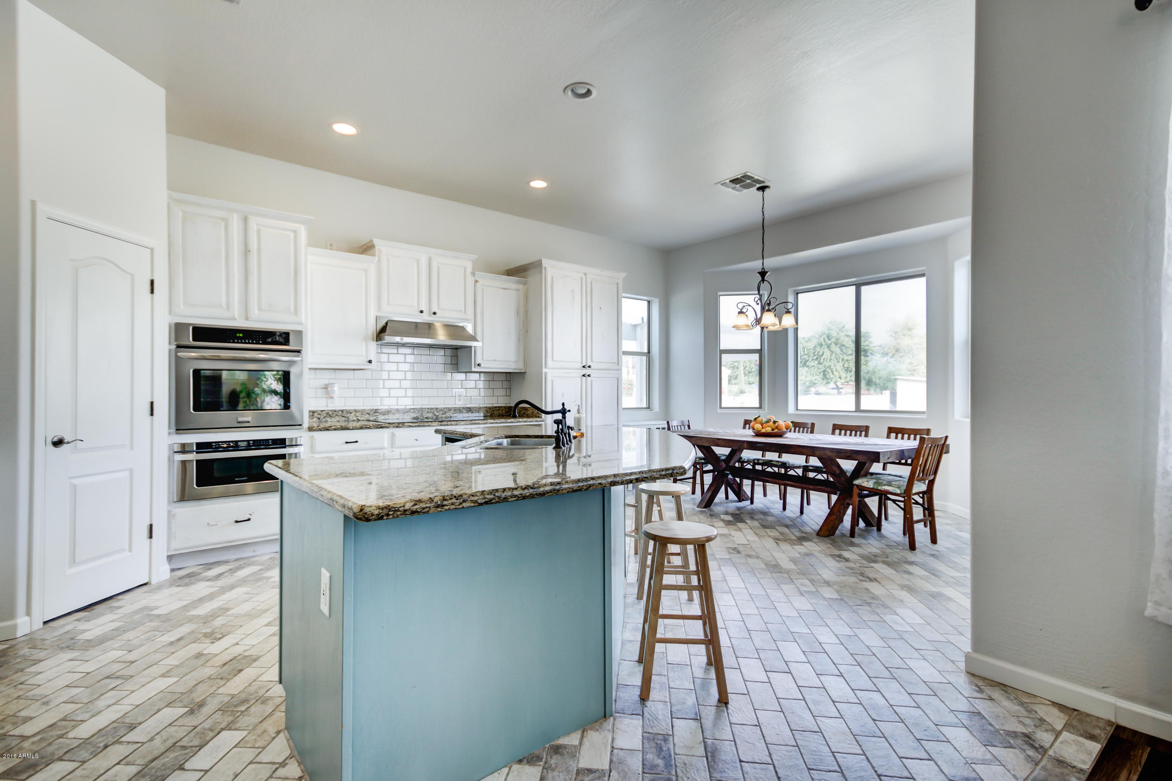 21007 S 222ND Street Queen Creek, AZ 85142 - MLS #: 5854009