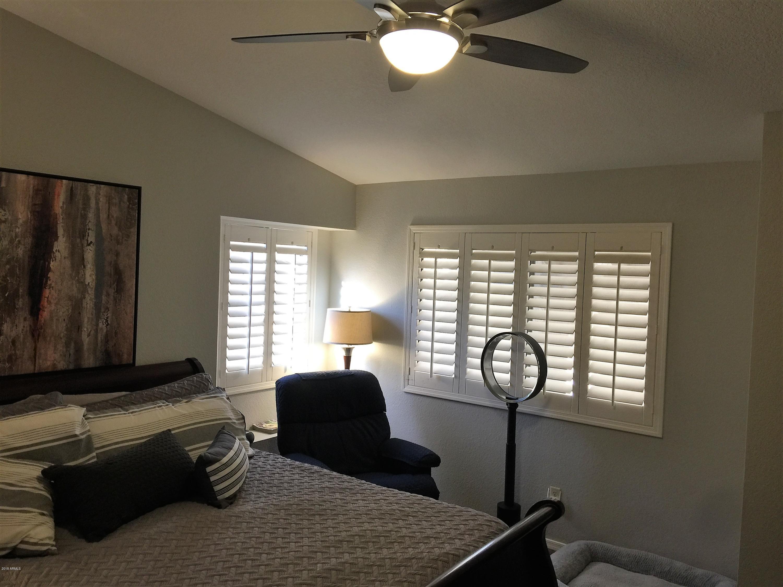 19115 N 71ST Drive Glendale, AZ 85308 - MLS #: 5853486