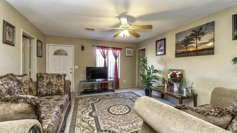 509 W ATLANTA Avenue Phoenix, AZ 85041 - MLS #: 5853654