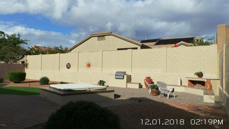 MLS 5853513 4391 S PRIMROSE Drive, Gold Canyon, AZ 85118 Gold Canyon AZ Superstition Foothills