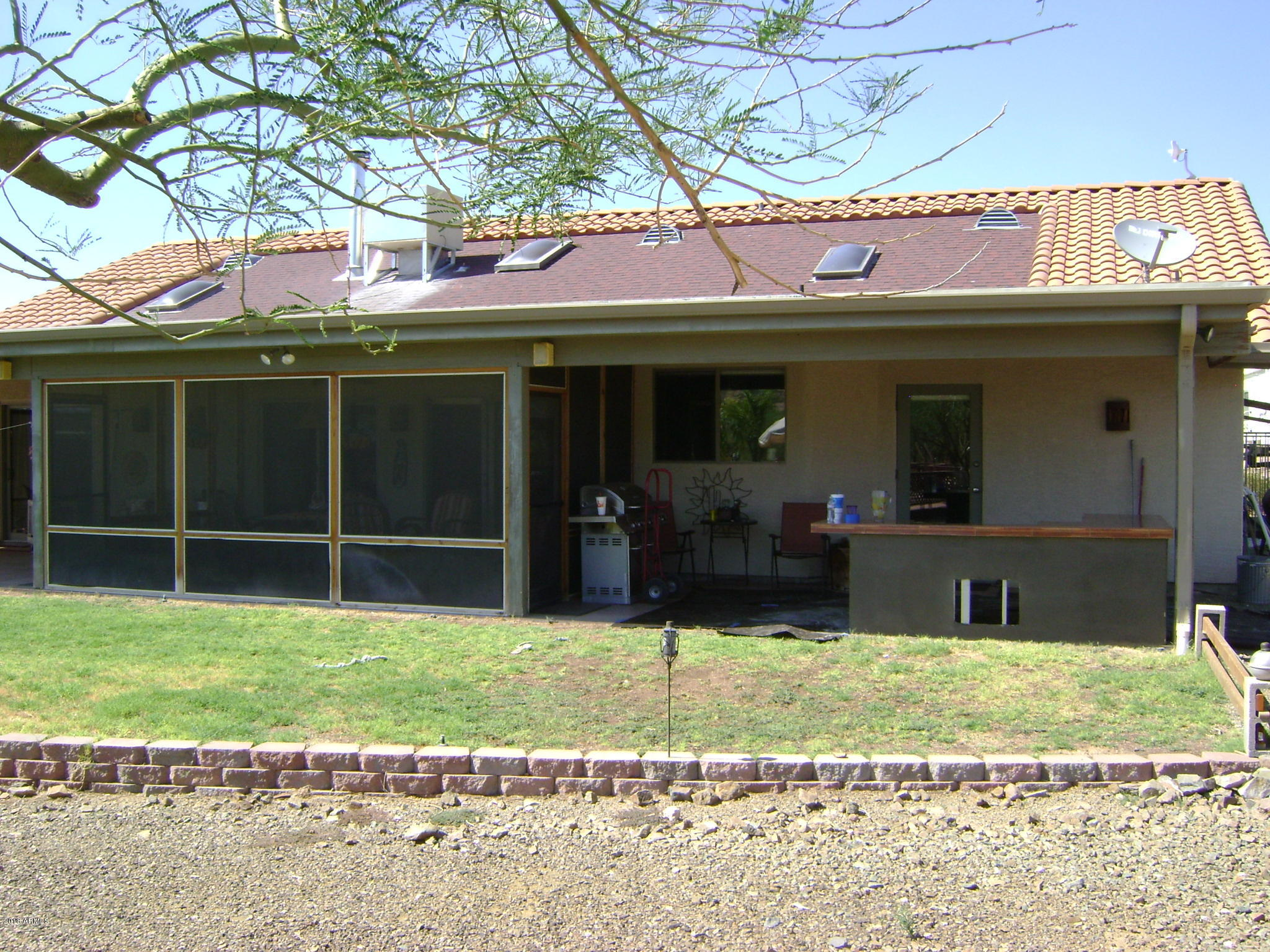 43221 N 22ND Street New River, AZ 85087 - MLS #: 5853875