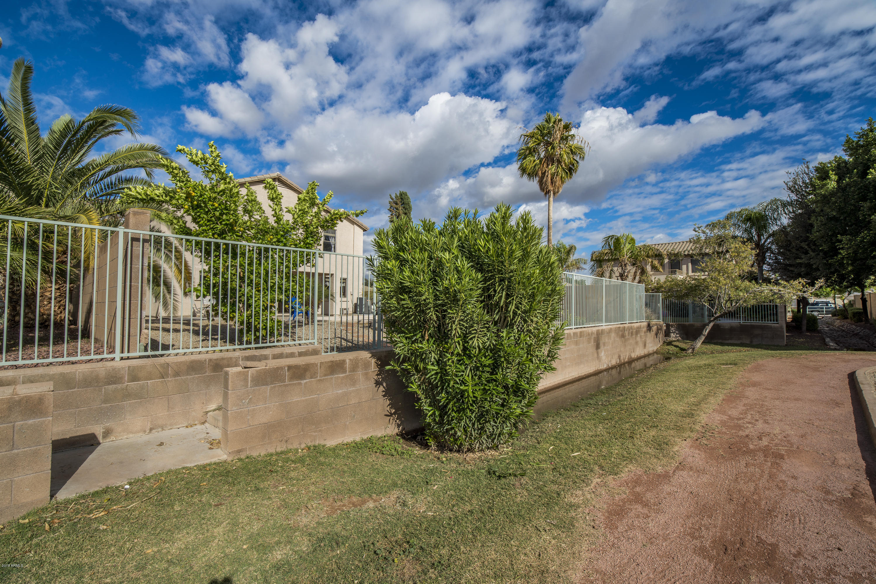 10919 W ROANOKE Avenue Avondale, AZ 85392 - MLS #: 5853837