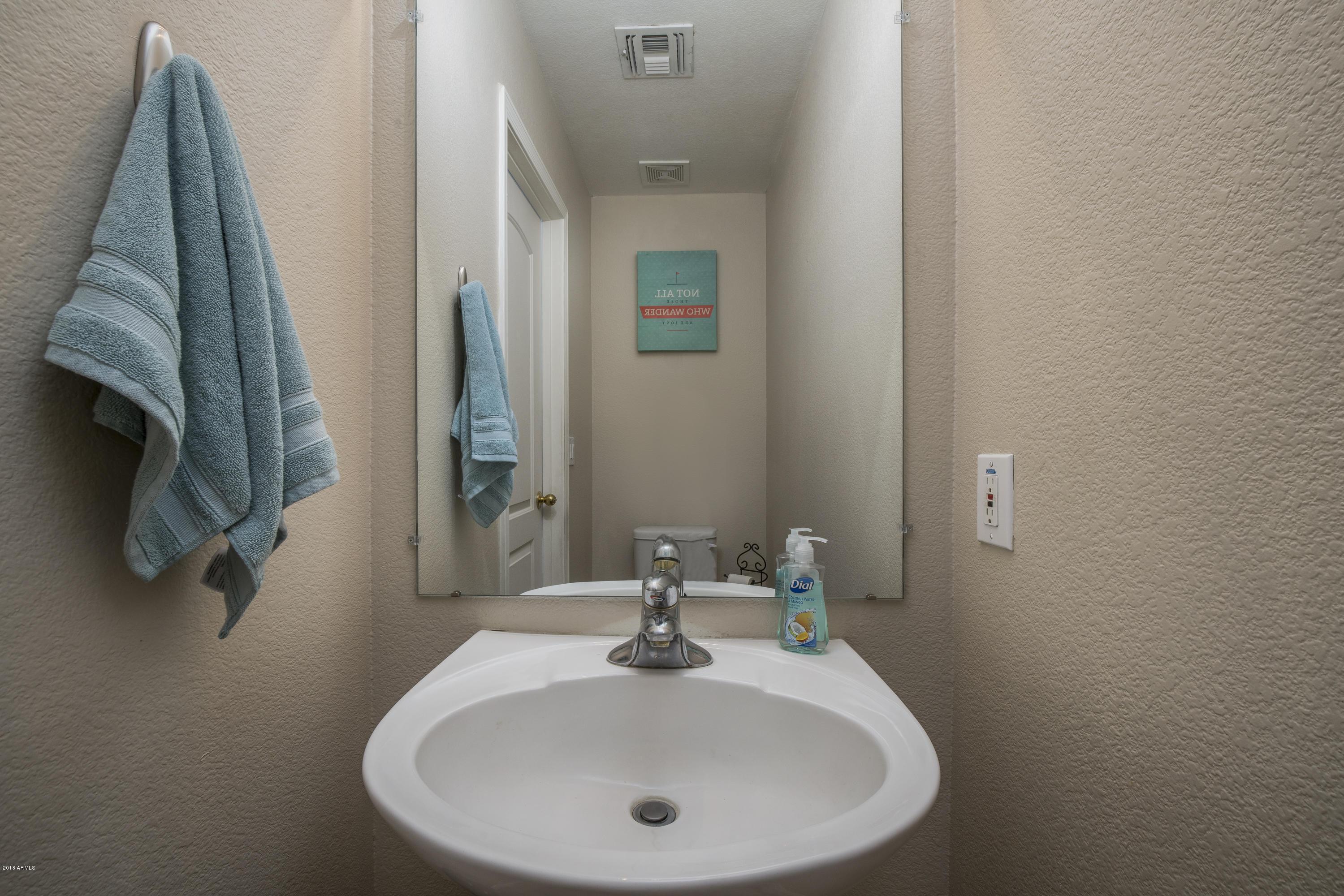 10919 W ROANOKE Avenue Avondale, AZ 85392 - MLS #: 5853837