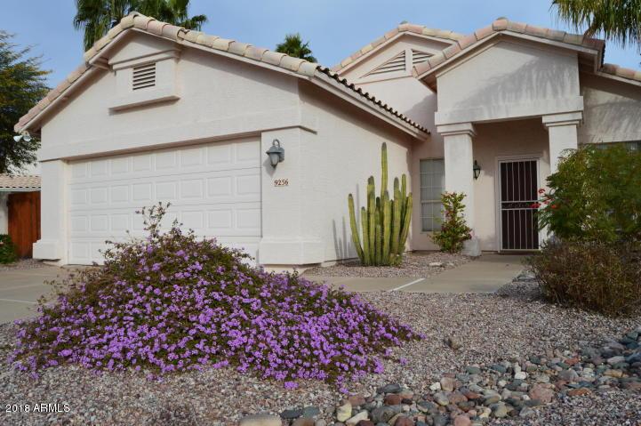 9256 E KAREN Drive Scottsdale, AZ 85260 - MLS #: 5853868