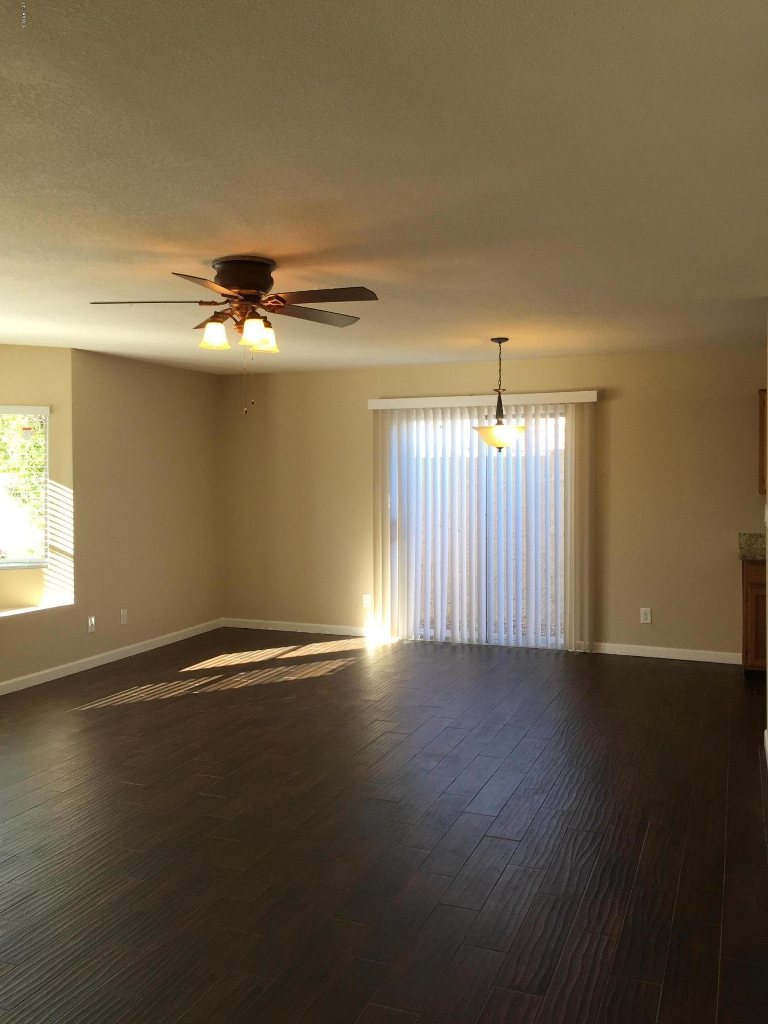 10906 E YUCCA Street Scottsdale, AZ 85259 - MLS #: 5853544