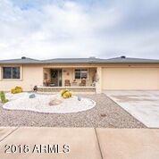 Photo of 7922 E MONTE Avenue, Mesa, AZ 85209