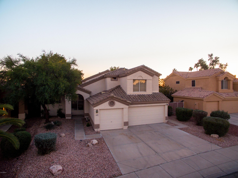 MLS 5852514 6207 W IRMA Lane, Glendale, AZ 85308 Glendale AZ Arrowhead Ranch