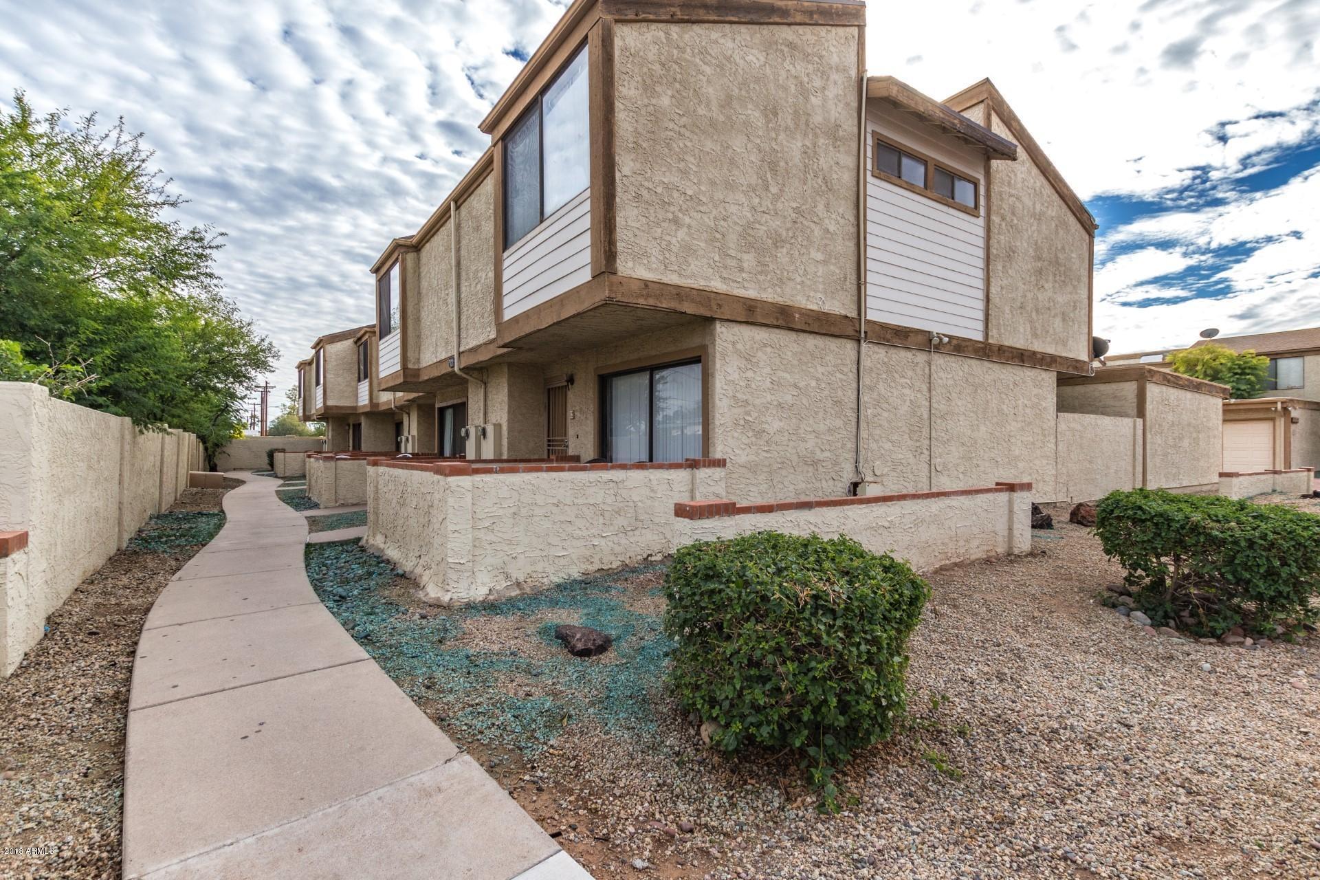 Photo of 3411 N 12TH Place #10, Phoenix, AZ 85014