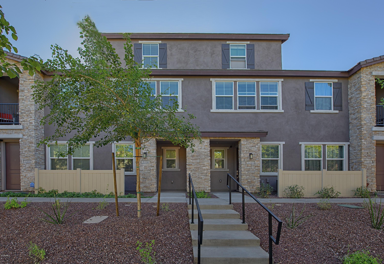 Photo of 2350 E HIDALGO Avenue, Phoenix, AZ 85040