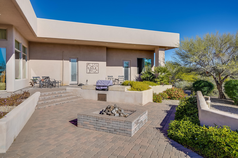 MLS 5853553 10821 E TROON NORTH Drive, Scottsdale, AZ 85262 Scottsdale AZ Troon North