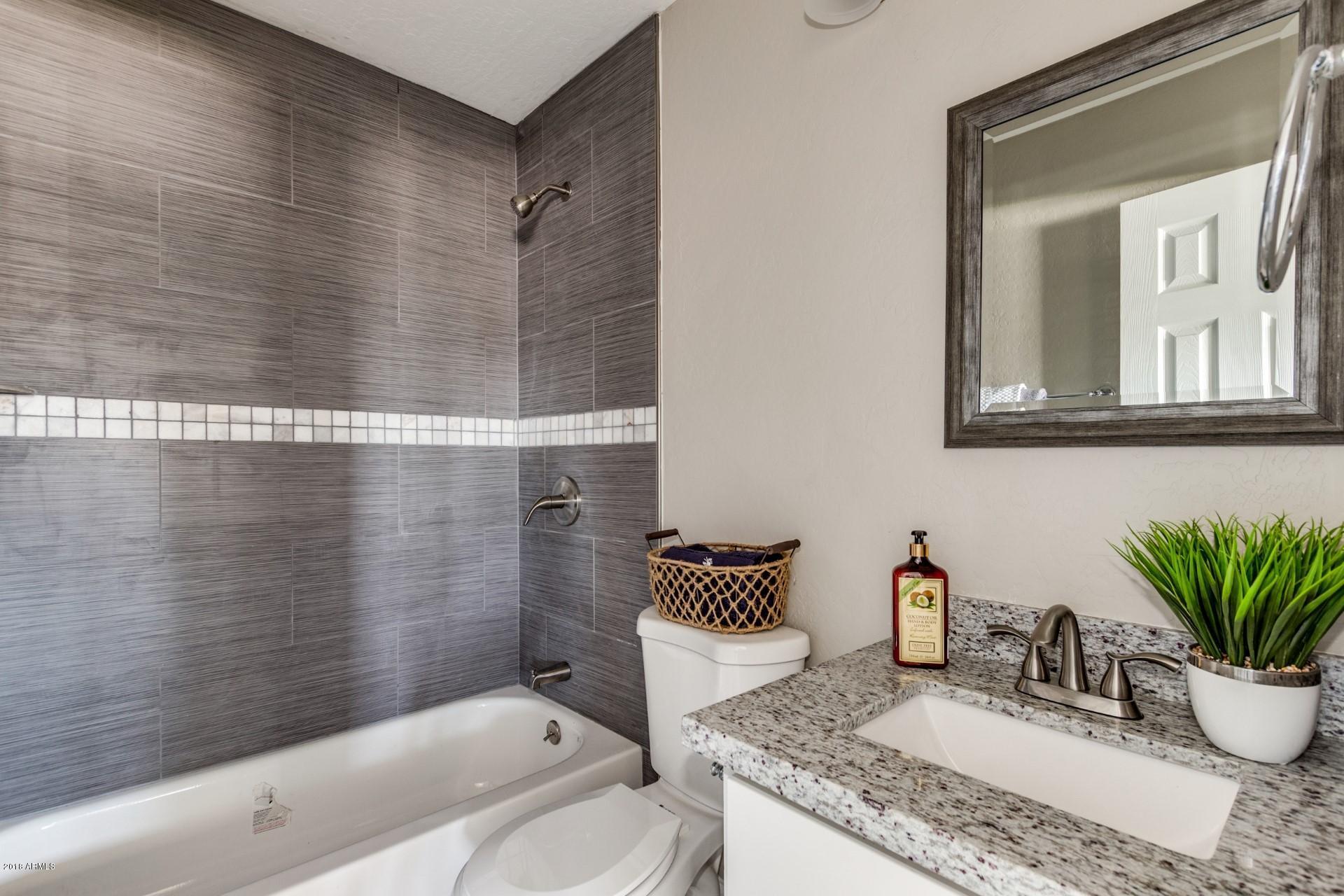 1562 W 6TH Place Mesa, AZ 85201 - MLS #: 5853560