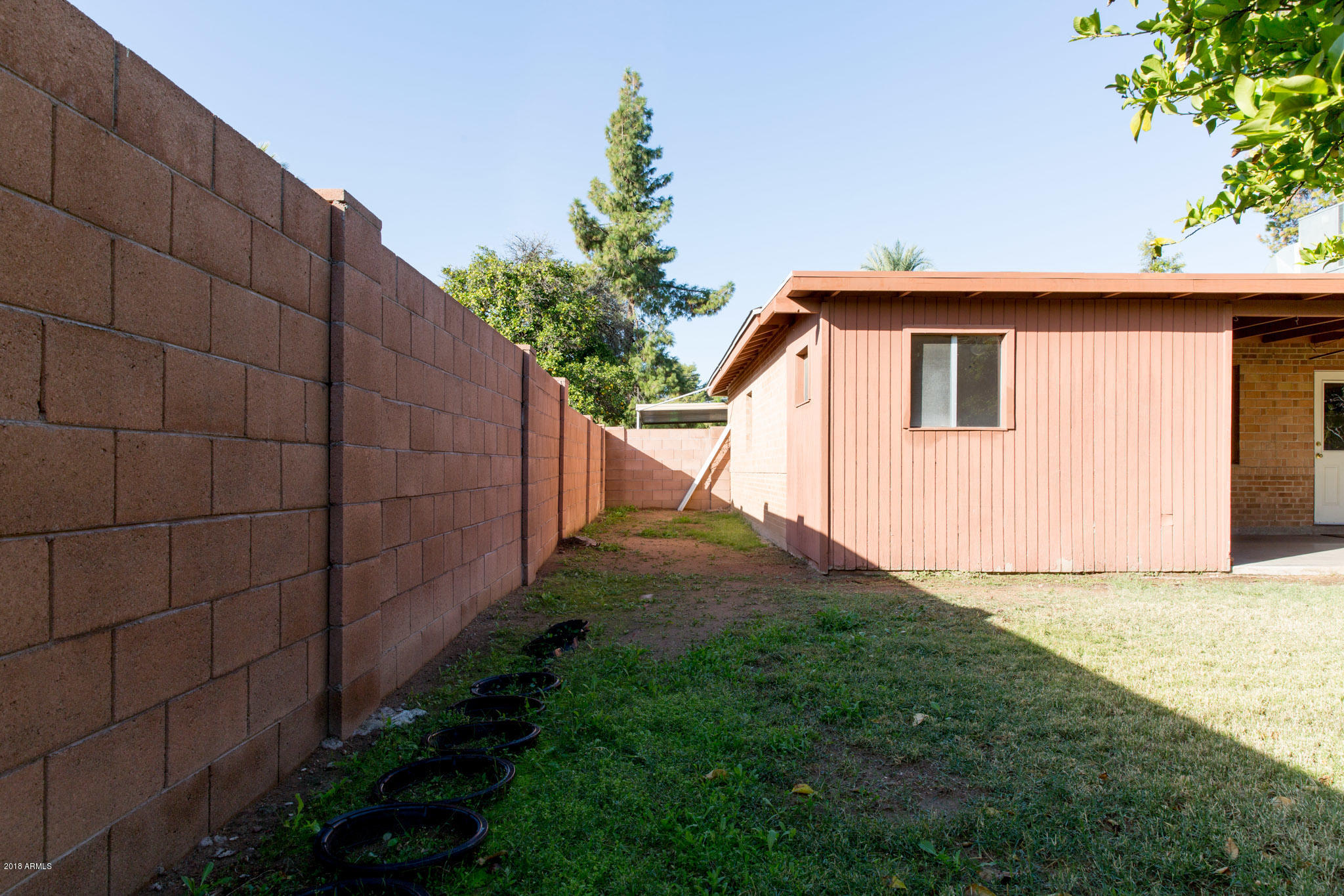 5641 N 10th Avenue Phoenix, AZ 85013 - MLS #: 5853622