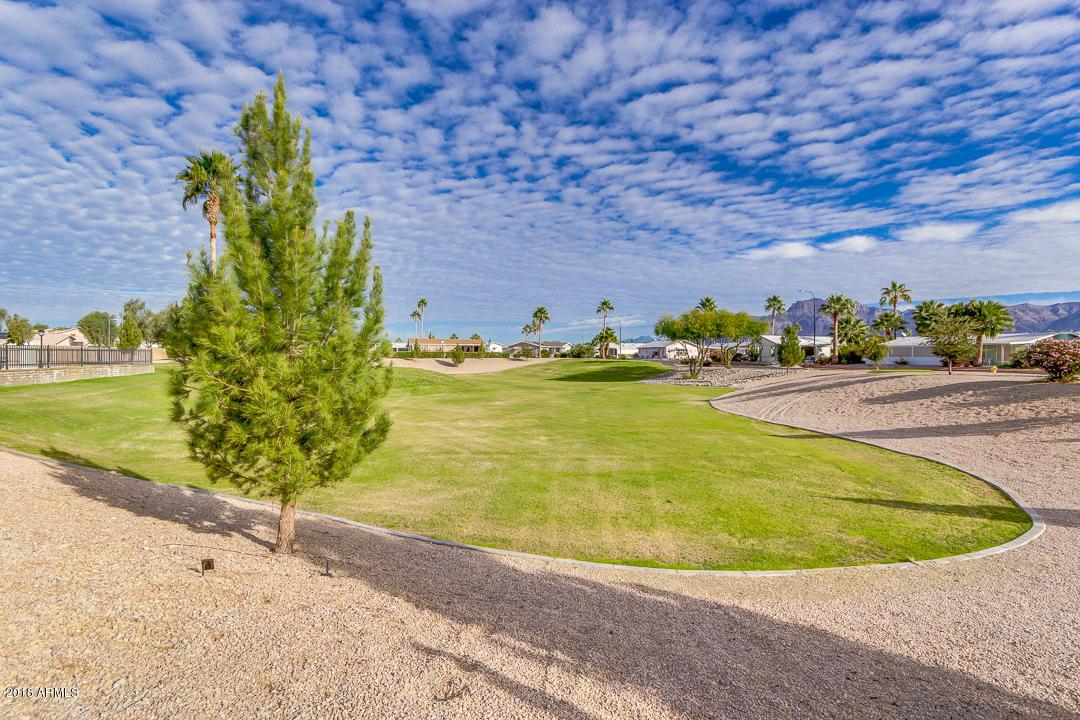 MLS 5857273 2400 E BASELINE Avenue Unit 173, Apache Junction, AZ Apache Junction AZ Adult Community