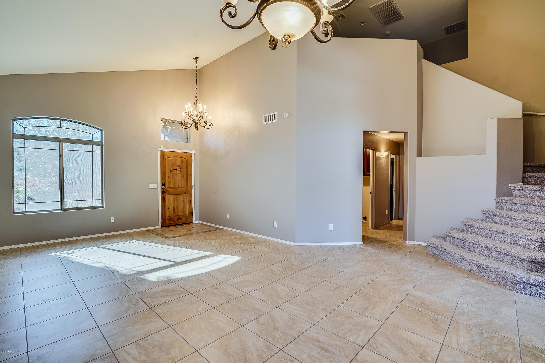 1772 E CARDINAL Drive Casa Grande, AZ 85122 - MLS #: 5853853