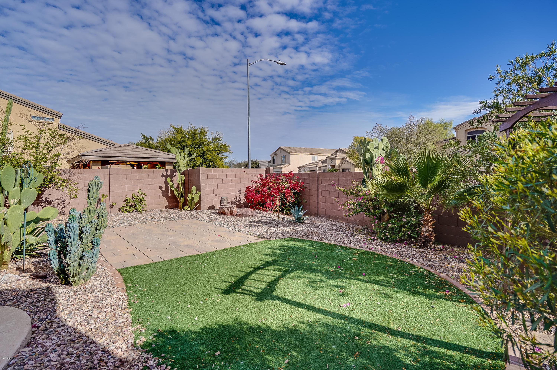 MLS 5853853 1772 E CARDINAL Drive, Casa Grande, AZ Casa Grande AZ Luxury