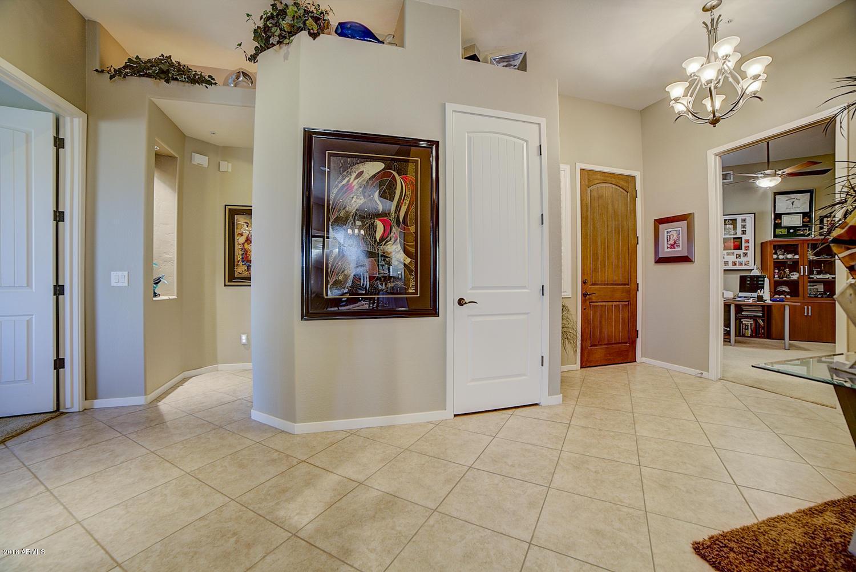 13300 E VIA LINDA Drive Unit 1011 Scottsdale, AZ 85259 - MLS #: 5853968