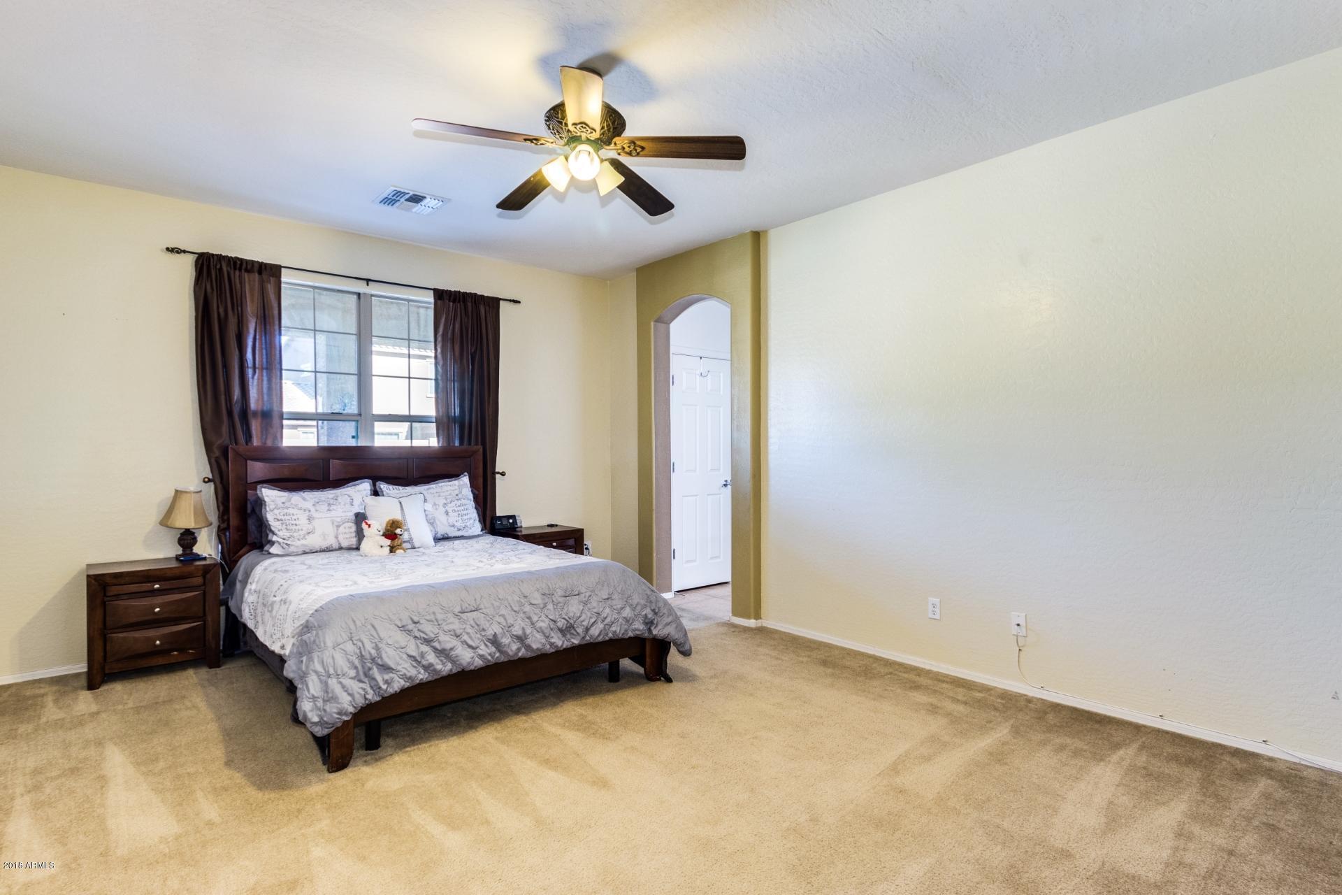 16000 W Hualapai Street Goodyear, AZ 85338 - MLS #: 5853701
