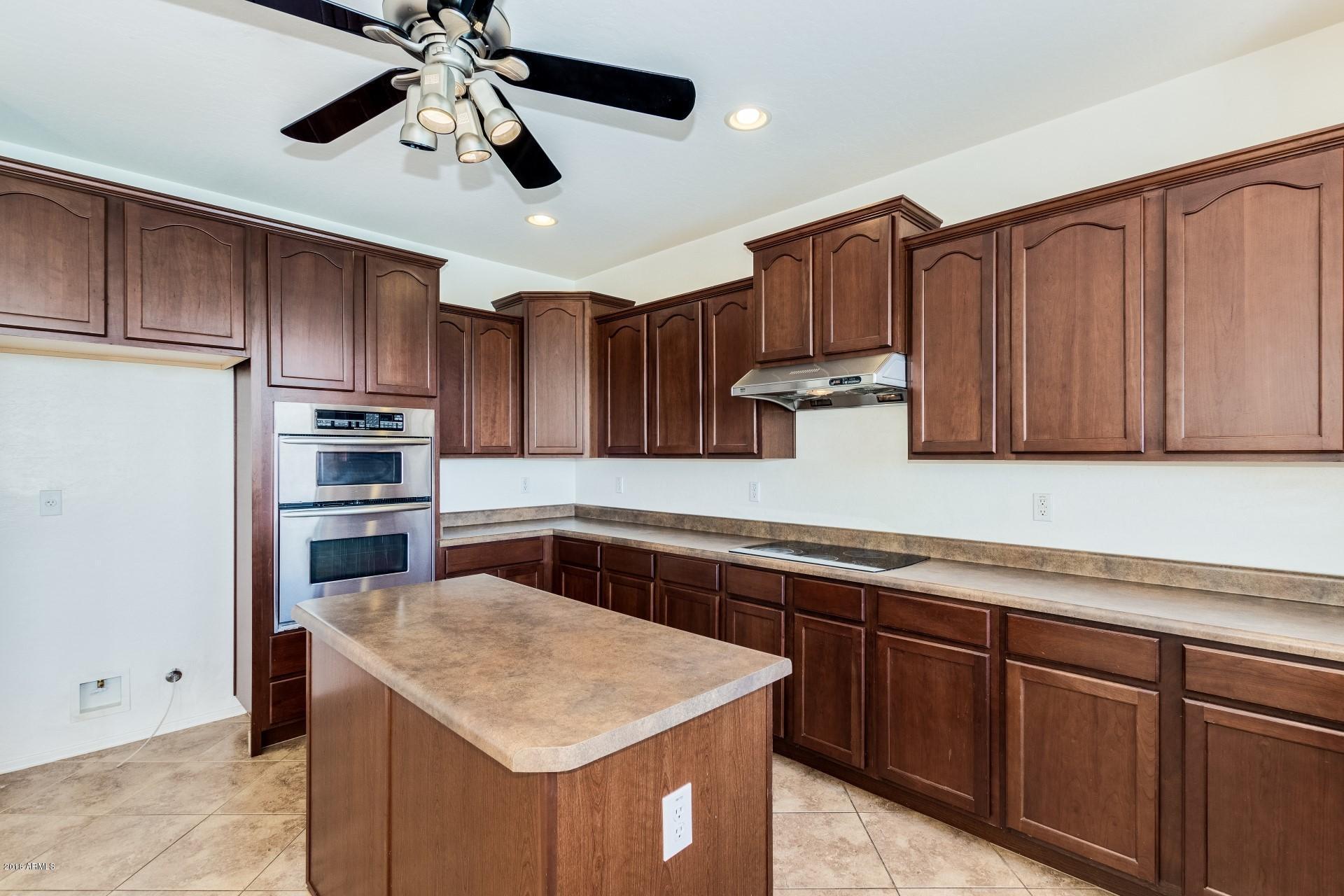 17005 S COLEMAN Street Phoenix, AZ 85045 - MLS #: 5853648