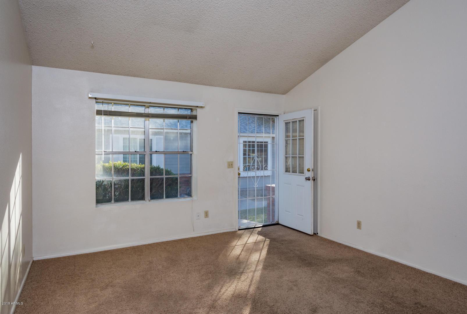 5960 W OREGON Avenue Unit 154 Photo 6